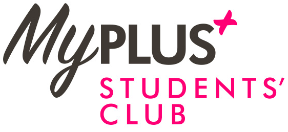 MyPlus Students Club