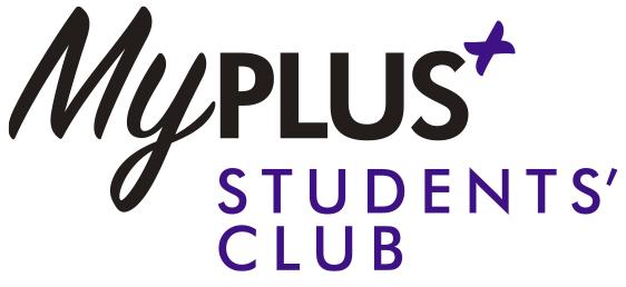 MyPlus Students Club